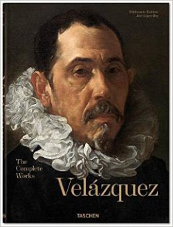 Velazquez - L'oeuvre complet