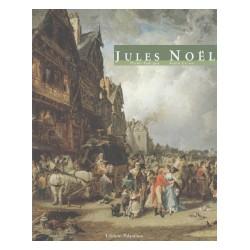 Jules Noël