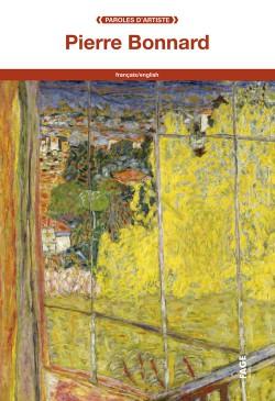 Pierre Bonnard - Monographie