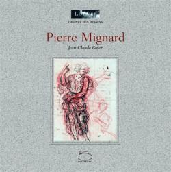 Pierre Mignard (1612-1695)