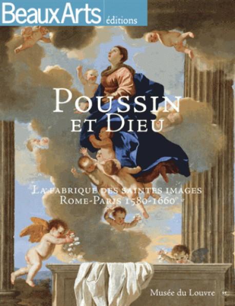 Poussin et Dieu