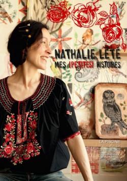 Nathalie Lété, mes (petites) histoires - Musée La Piscine de Roubaix