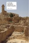 Catalogue d'exposition Lieux Saints partagés - MUCEM
