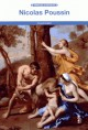 Nicolas Poussin - Monographie