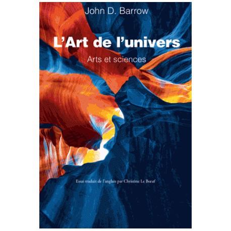 L'Art de l'univers - Arts et sciences