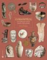 Catalogue d'exposition Curiosité(s) - Un certain goût pour l'ailleurs