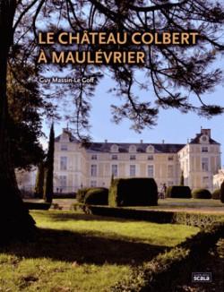 Le Château Colbert à Maulévrier