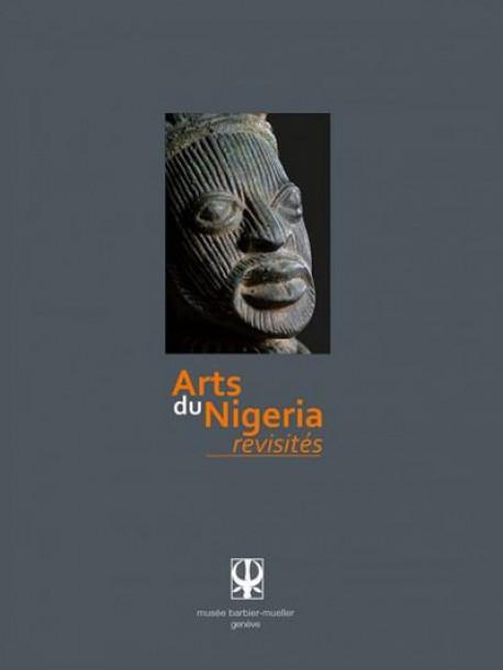 Arts du Nigéria revisités