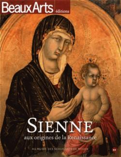 Sienne aux origines de la Renaissance