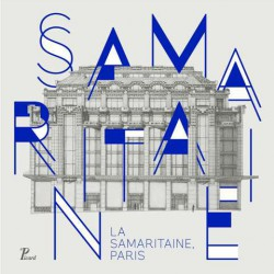 L'histoire de la Samaritaine