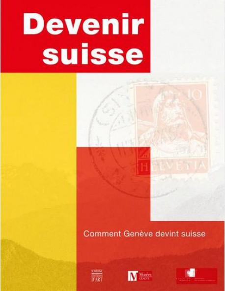 comment devenir suisse