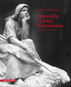 Corneille et Paul Theunissen - Catalogue raisonné