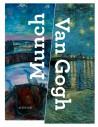 Catalogue d'exposition Munch - Van Gogh