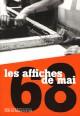 Les Affiches de Mai 68