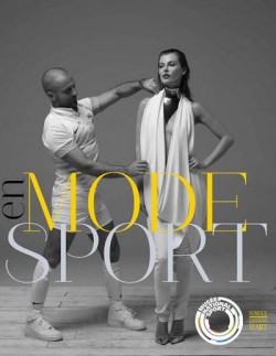 Catalogue d'exposition En Mode Sport