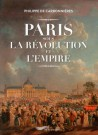 Paris sous la Révolution et l'Empire