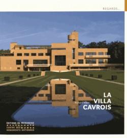 La villa Cavrois - Robert Mallet-Stevens
