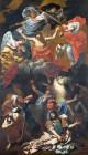 Bertholet Flémal 1614-1675