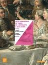 Arts & manières de table, De l'Antiquité à nos jours
