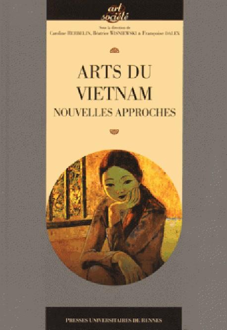 Arts du Vietnam, nouvelles approches