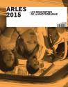 Arles 2015 - Les Rencontres de la Photographie