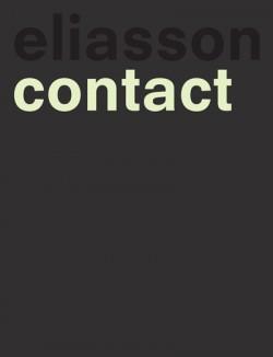 Olafur Eliasson Contact - Fondation Louis Vuitton