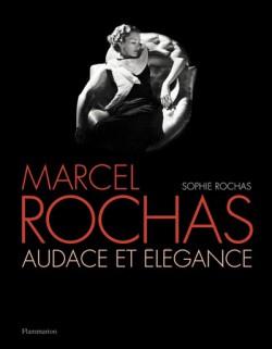 Marcel Rochas