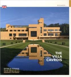 The Villa Cavrois