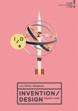Invention/Design - Regards croisés