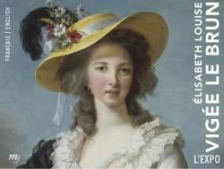 L'expo Elisabeth Louise Vigée Le Brun (Bilingue)
