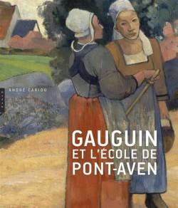 Gauguin et l'école de Pont-Aven