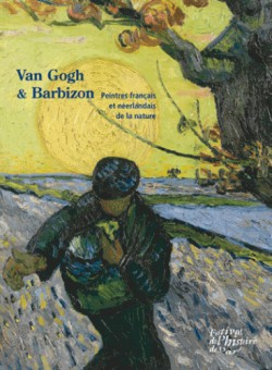 Van Gogh et Barbizon