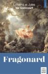 Fragonard par Edmond et Jules de Goncourt