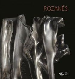 Monique Rozanès, sculptures