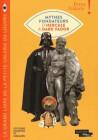 Art pour enfants - Mythes fondateurs d'Hercule à Dark Vador