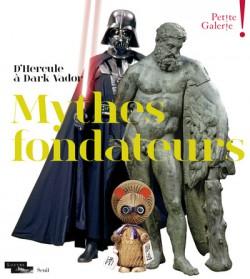 Mythes fondateurs d'Hercule à Dark Vador