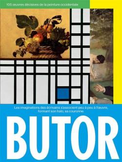 105 oeuvres décisives de la peinture occidentale montrées par Michel Butor