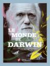 Catalogue d'exposition Le monde de Darwin