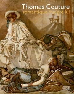 Thomas Couture, romantique malgré lui