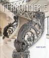 Ferronerie en Europe au XXe siècle