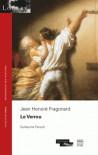 Jean Honoré Fragonard, le verrou. Collection Solo, musée du Louvre
