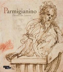 Parmigianino, dessins du Louvre