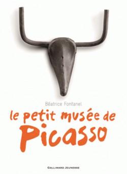 Le petit musée de Picasso