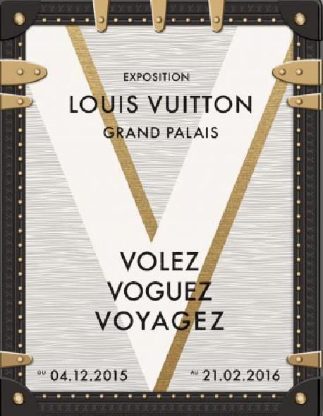 351fa8fe8c Louis Vuitton (English edition) - DessinOriginal.com