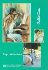 Impressionnist' Greeting Cards