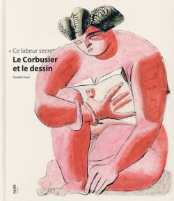Le Corbusier et le dessin