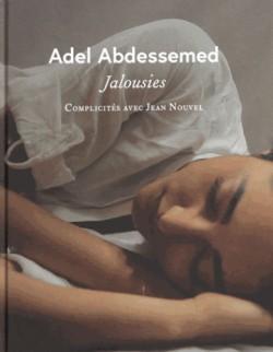 Exposition Jalousies, Adel Abdessemed. Complicités avec Jean Nouvel