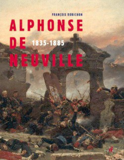 Alphonse de Neuville 1835-1885