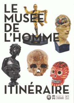 Guide : Le musée de l'homme