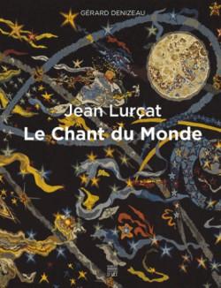 Jean Lurçat. Le Chant du Monde